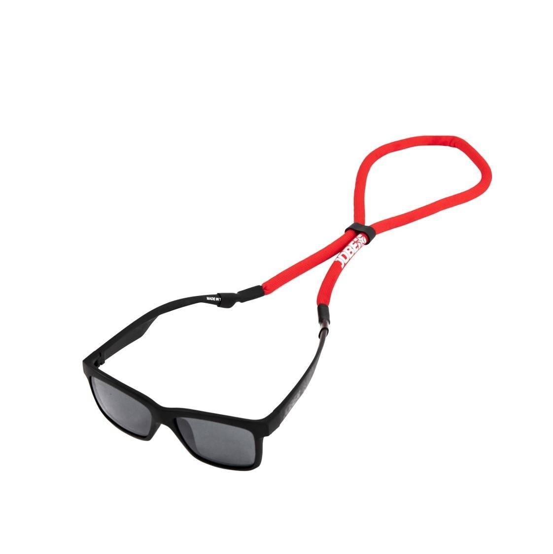 Jobe drijvend brillenkoord