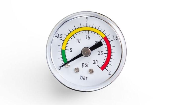 intex-drukmeter-voor-zandfilter-4000
