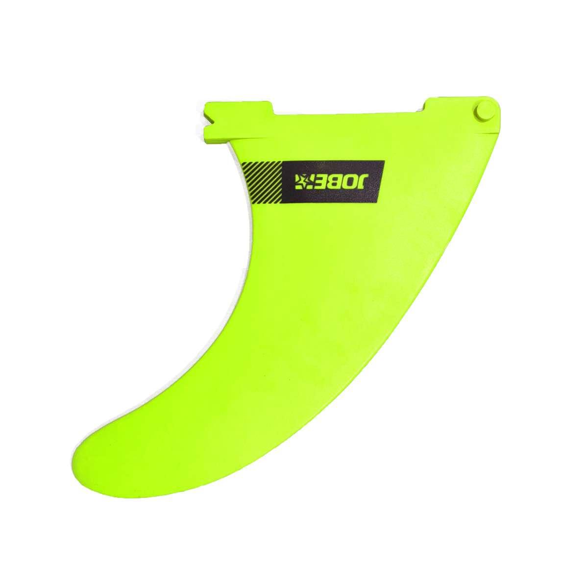 Jobe Aero SUP Fin Lime