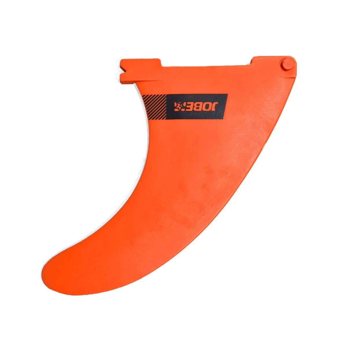 Jobe Aero SUP Fin Orange