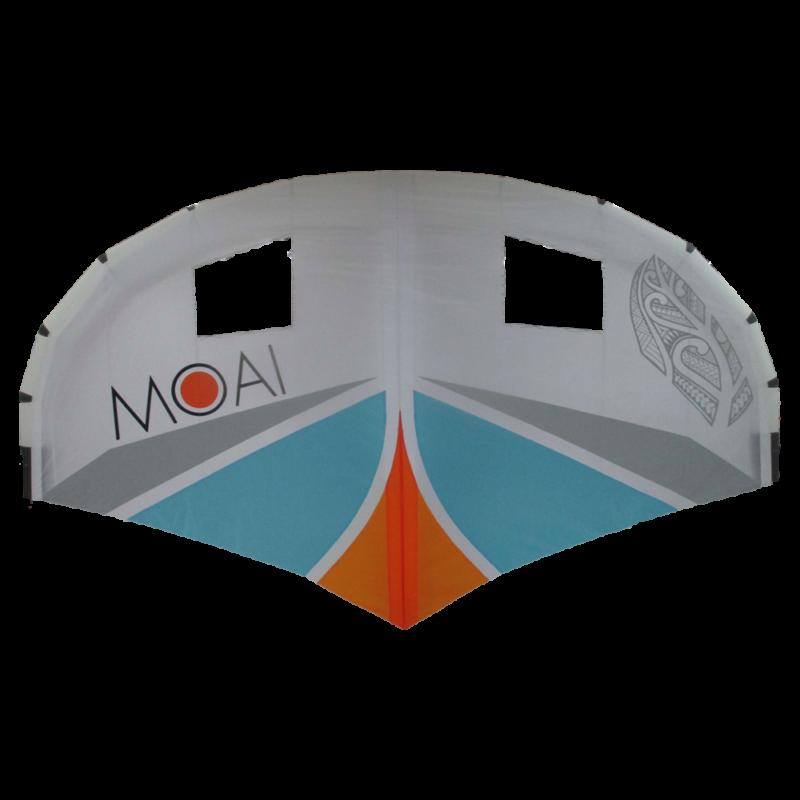 MOAI Wing 5m2