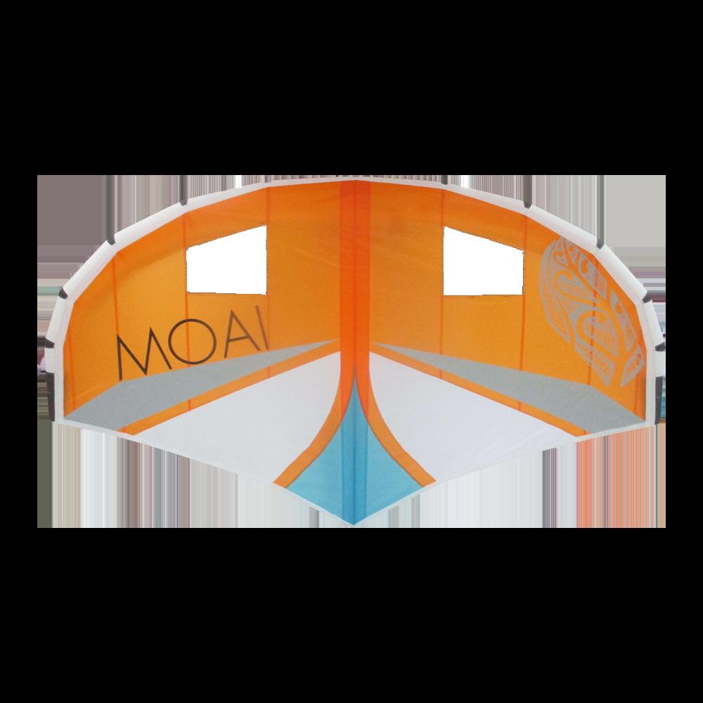 MOAI Wing 4m2